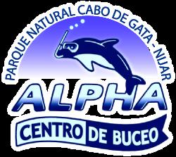 Centro de Buceo - en San José, Almeria